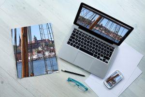 cursos de español, italiano online