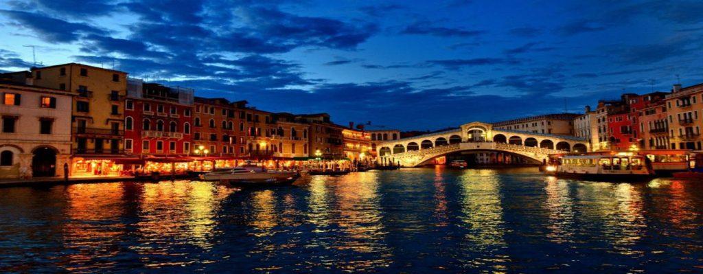 Italia2 ©TraduzioneSpagnolo
