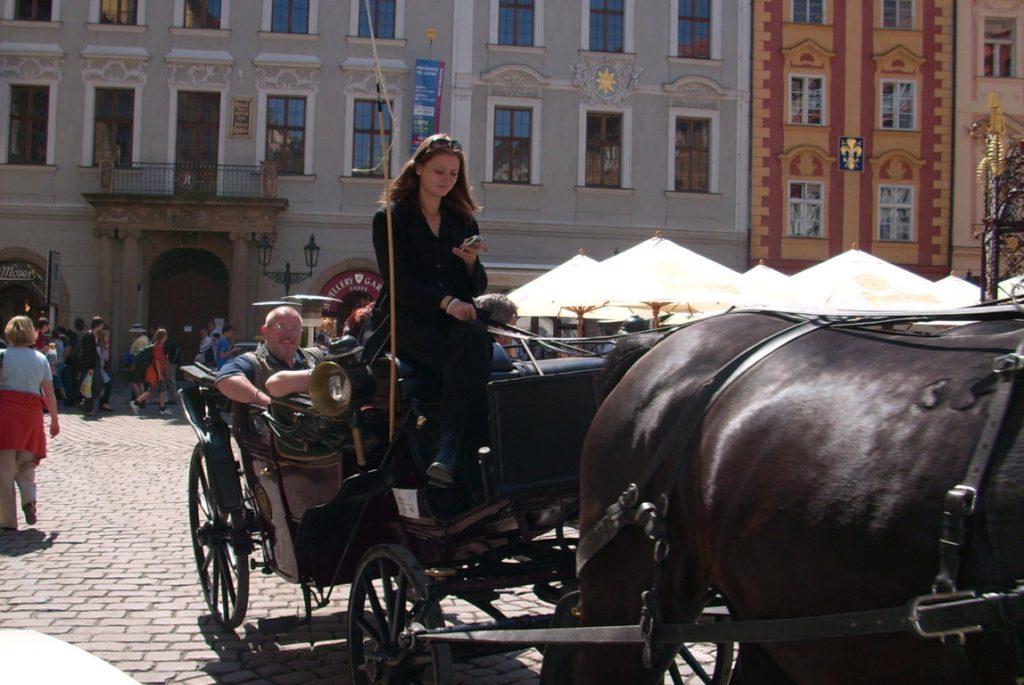 carro-cavalli-praga
