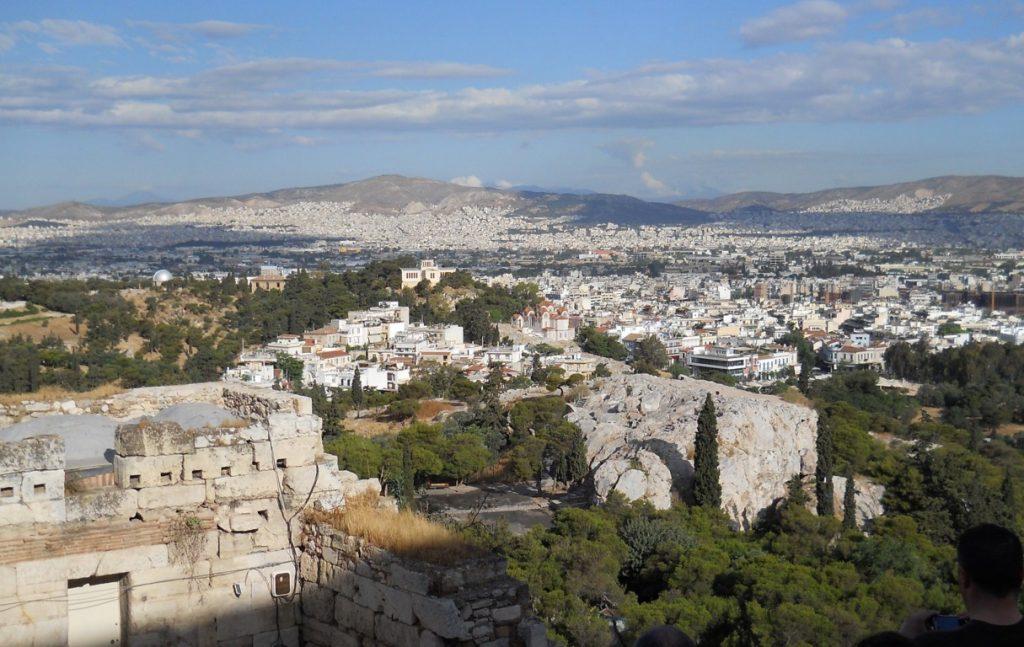 Atene-traduzione-