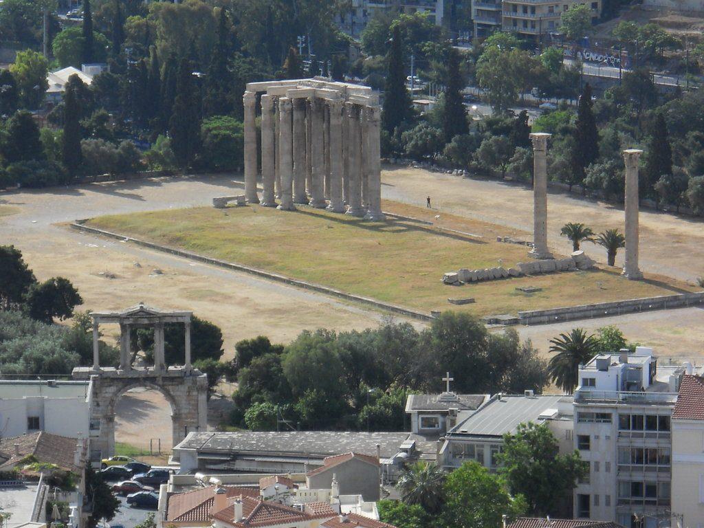 antiche-rovine-greche-traduzionespagnolo.com