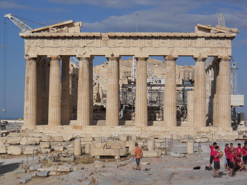 rovine-atene-grecia