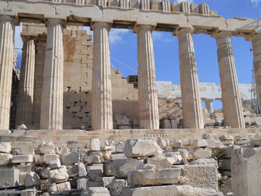 partenone-grecia-traduzioni