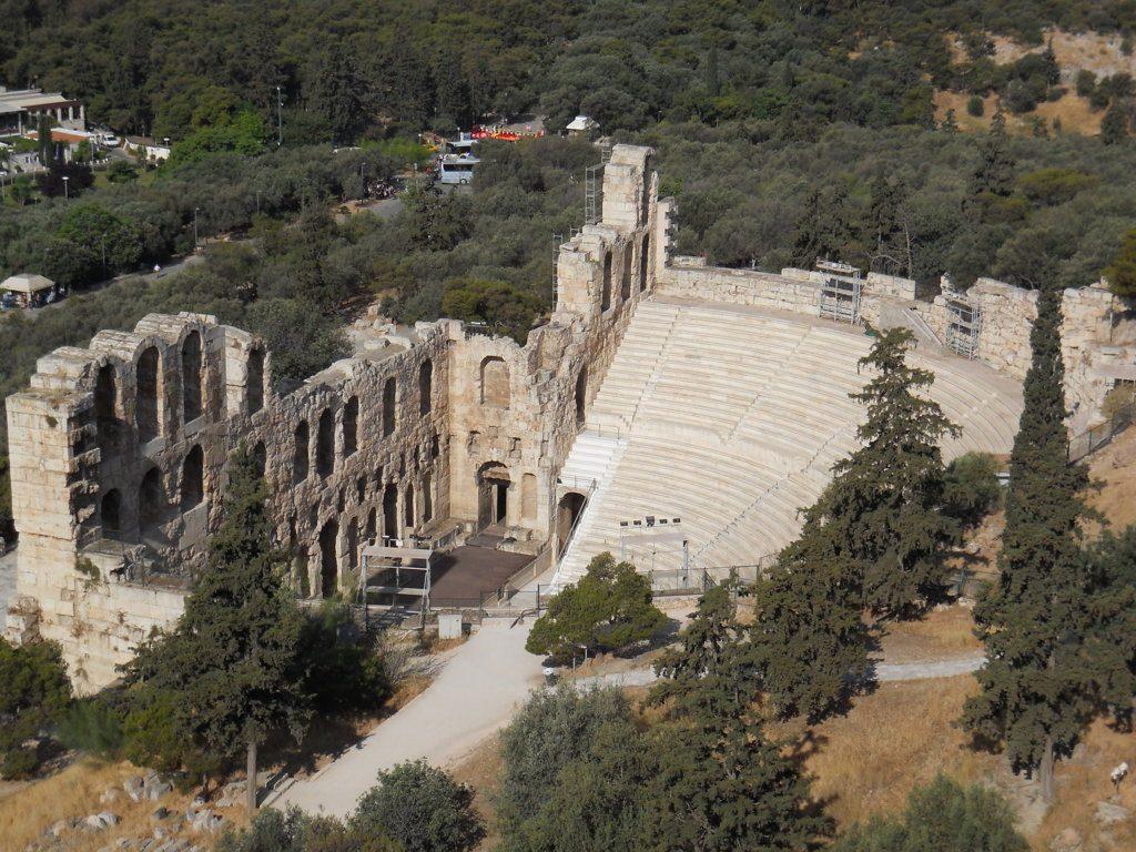 grecia-atene-www.traduzionespagnolo.com