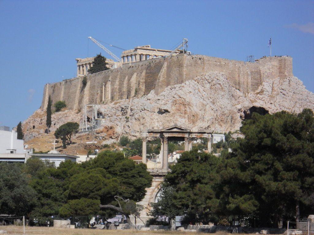 Atene-acropoli-tempio-traduzionespagnolo.com