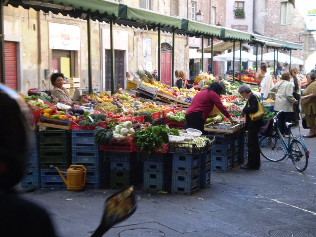 praga-mercato-