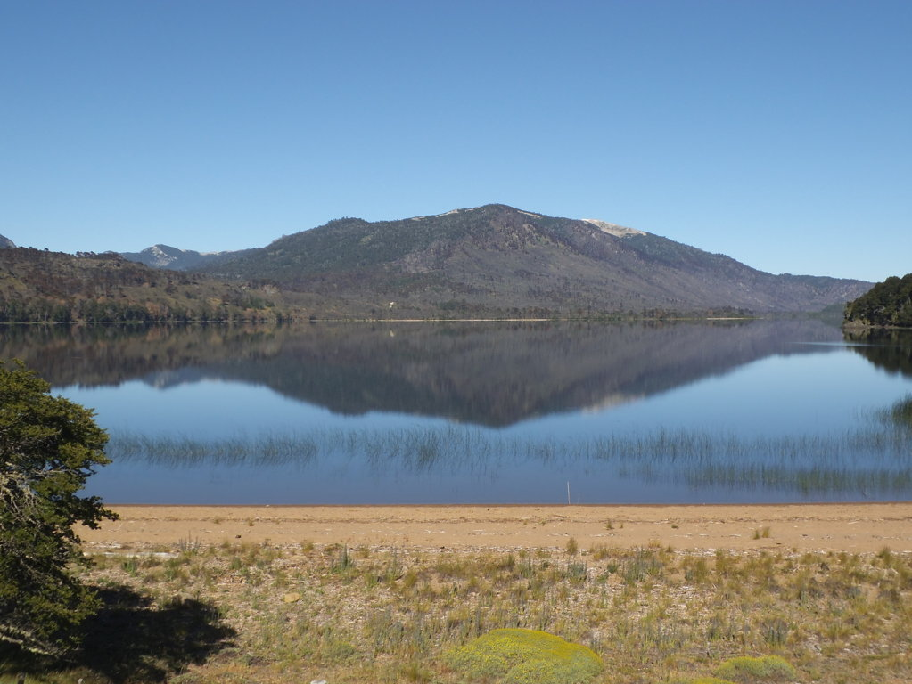 lago-patagonia-corsi-spagnolo