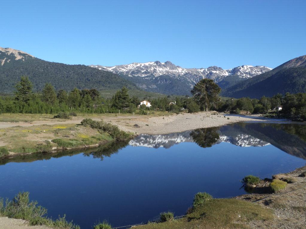 alumine-patagonia-viaggi-spagnolo