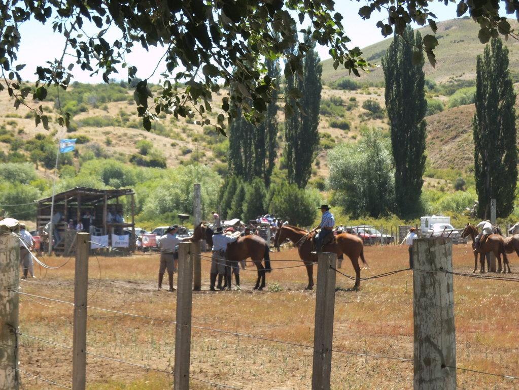 caballi-comunità-mapuche-argentina-traduzionespagnolo.com