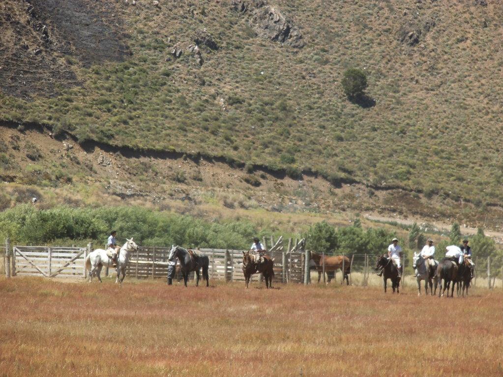 ruca-cheroy-comunità-indigena-patagonia