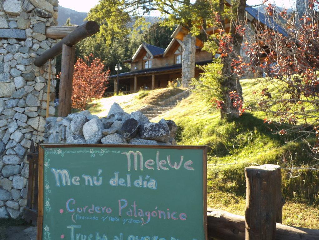 comunità-indigena-patagonia-traduzioni