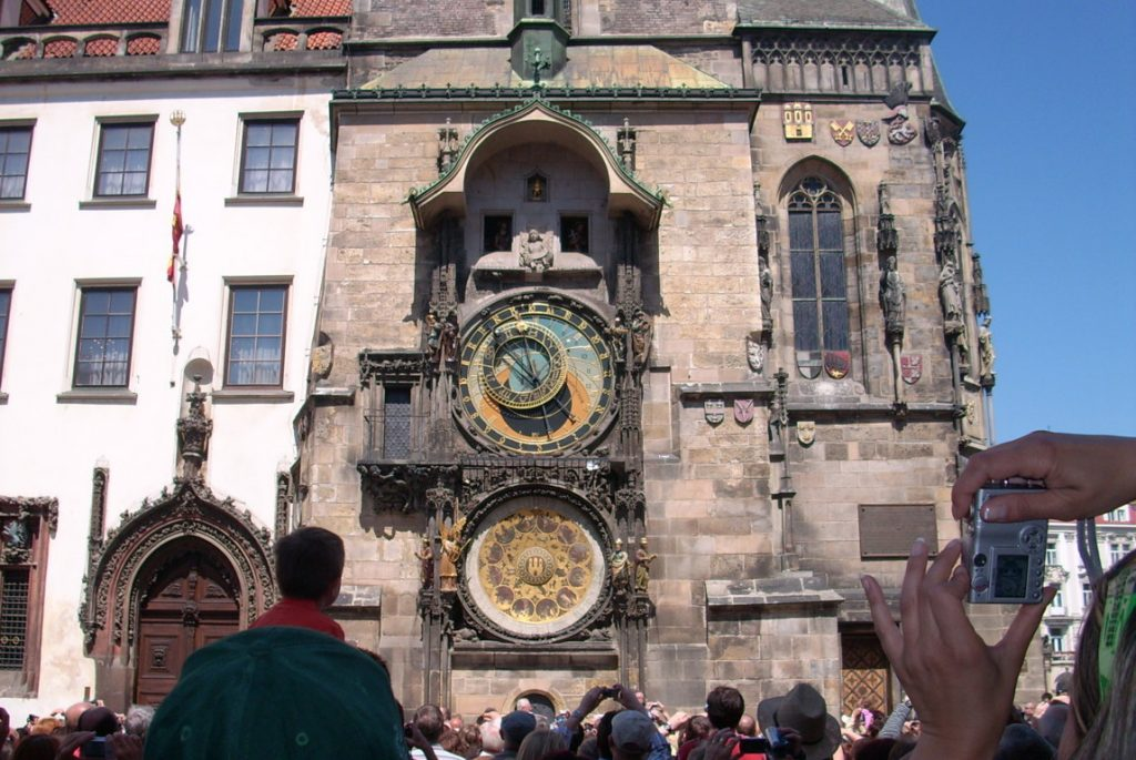 orologio-astronomico-di-praga
