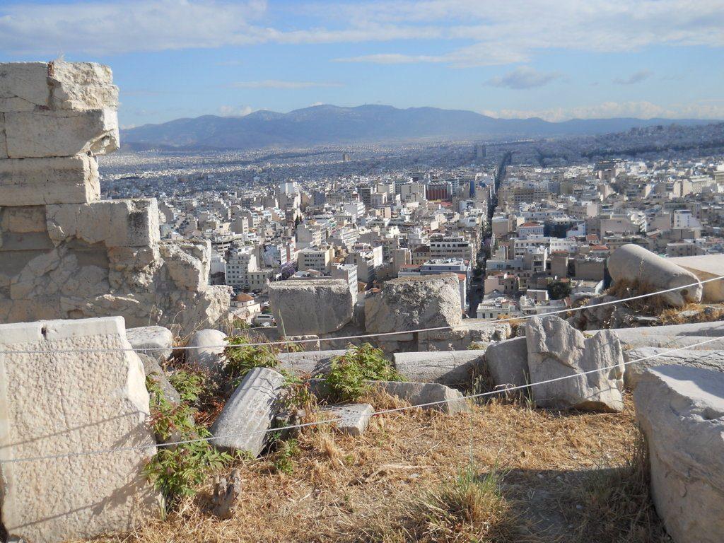 atene-grecia-traduzionespagnolo.com