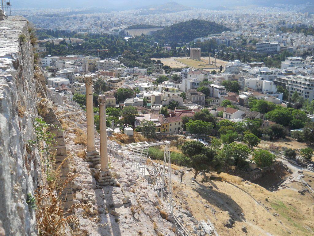 vista-panoramica-atene