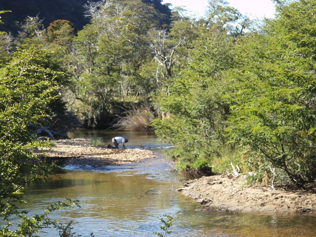 fiume-patagonia-pesca-www.traduzionespagnolo.com