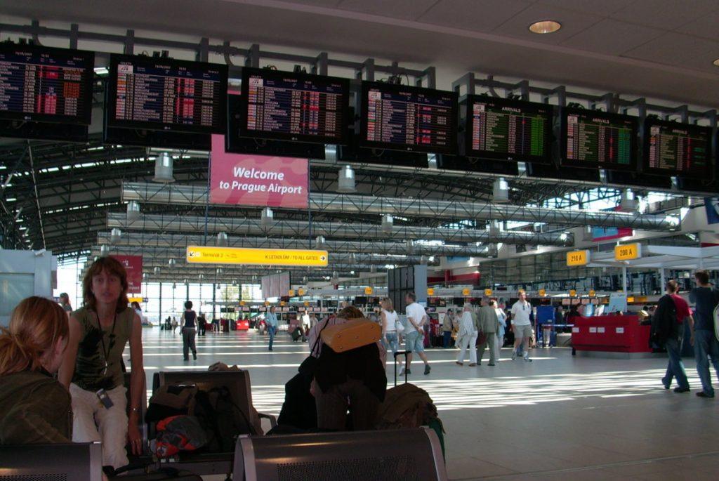 aeroporto-praga