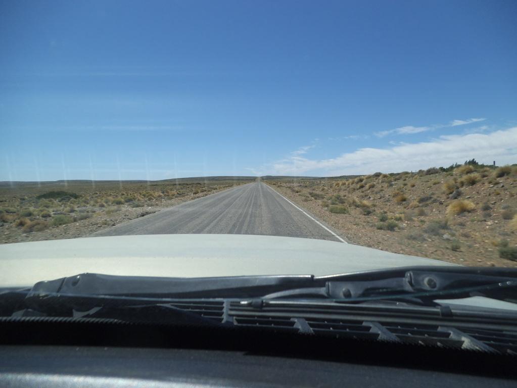 ruta-patagonia-deserto-corsi-spagnolo